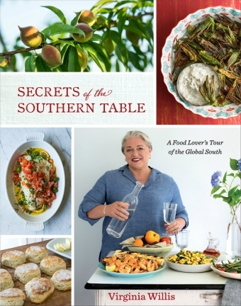 Give Country Style Cooking a Go Today