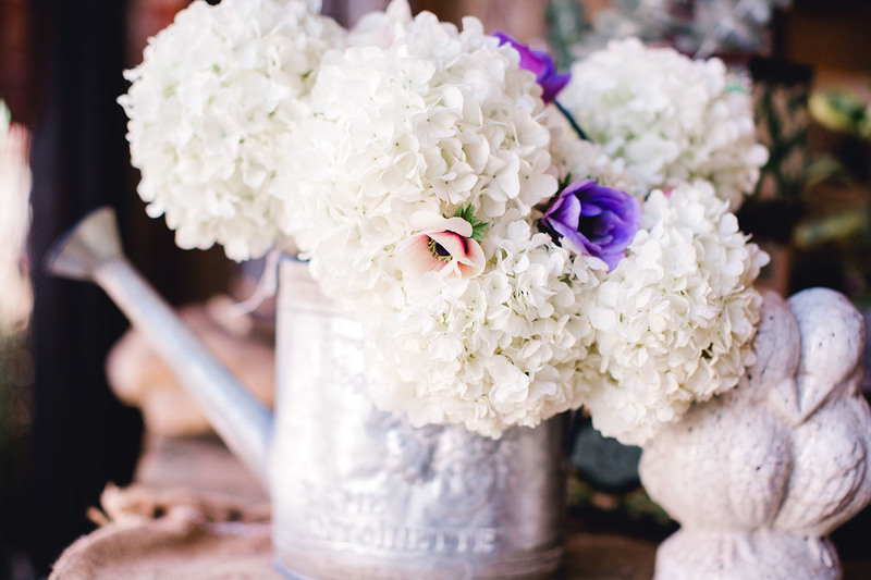 How To Create Beautiful Southern Flower Southern Kitchen