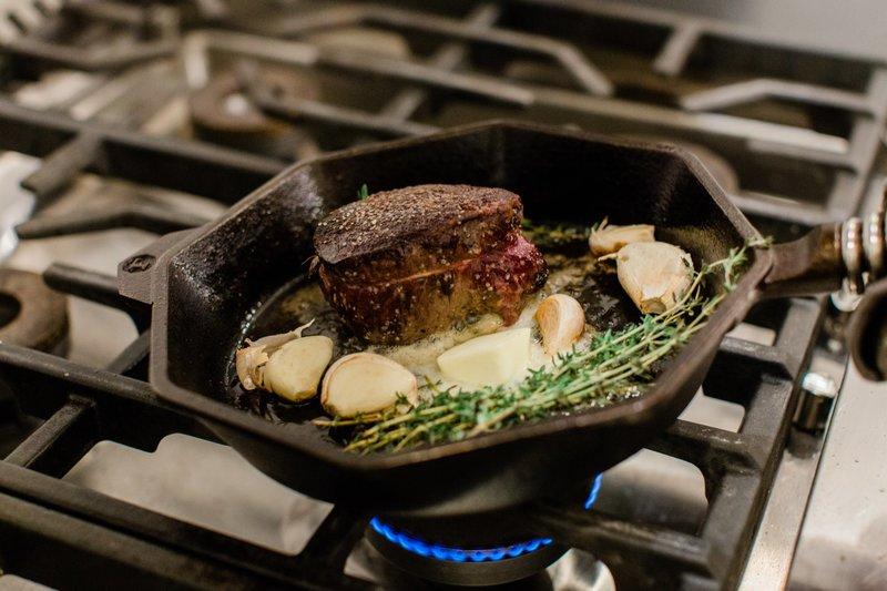 Steak: Debunking three common myths | Southern Kitchen