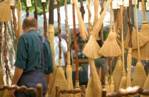 kentucky craft fair