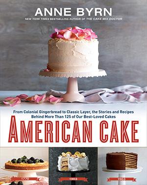anne-byrn-cookbook