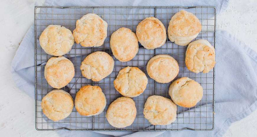 Curated recipes, stories and goods from the South | Southern Kitchen