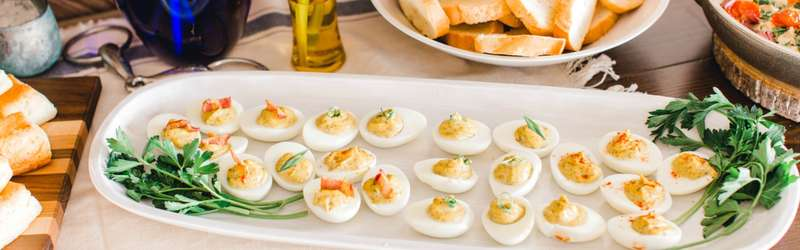 Deviled eggs 1584pxwide ramona king