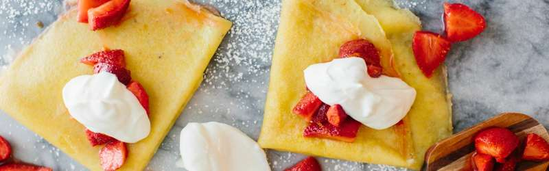 Strawberry crepes 1584x846 ramona king
