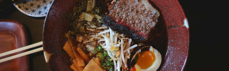 Uniting Texan and Japanese fare in a new Austin izakaya