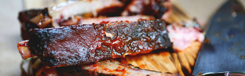 Whip up this Classic Barbecue Sauce