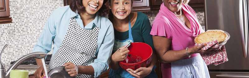 Cooking makes you happy 032717 credit kali9 e  istock gettyimages