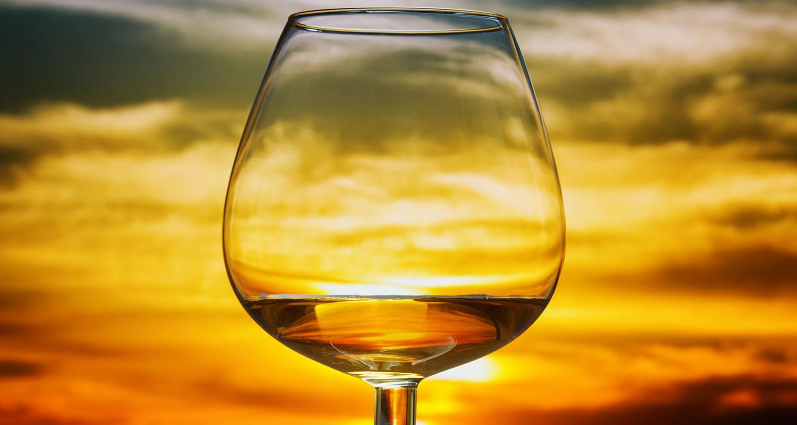 Southern brandy hero credit jan gourley