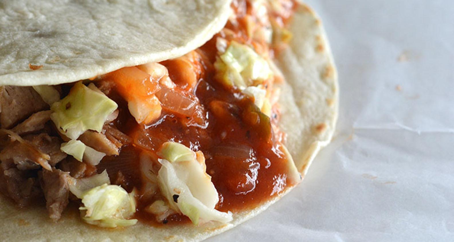 Memphis taco hero  credit adrienne harris