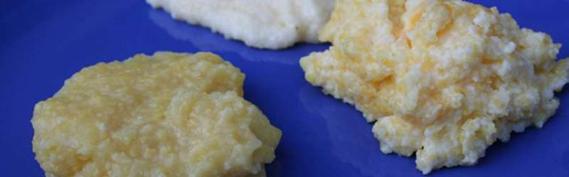 Hominy fry bread   credit austin american statesman