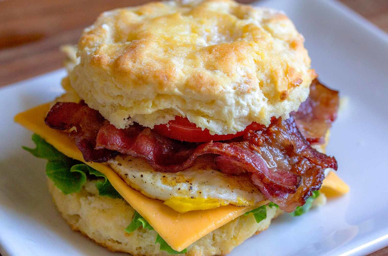 May food events biscuit credit angele j.jpg