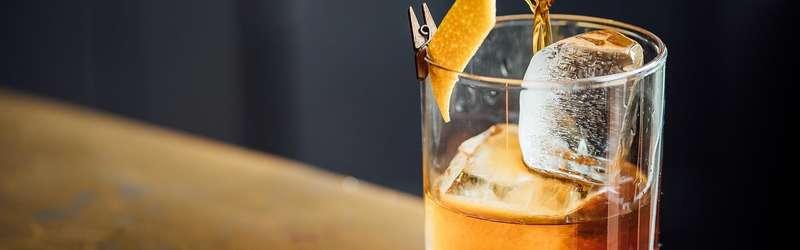 Buget bourbons hero