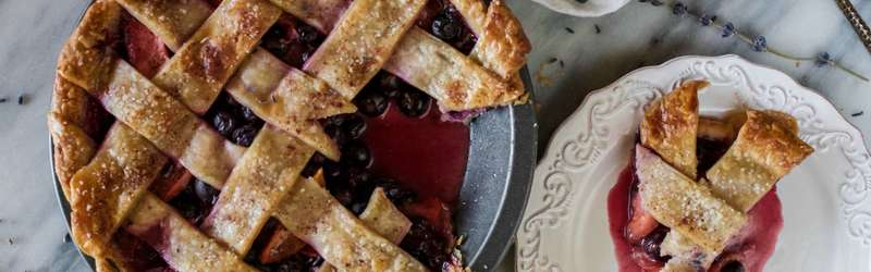Blueberry lavender peach pie 1584x946 cynthia hoyt