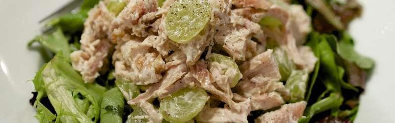 Chicken salad 1584x946 austin kirk flickr