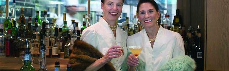 Ti martin and lally brennan 1584x946