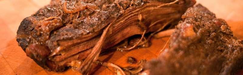 Braised brisket 1584x946 sandor welsz flickr