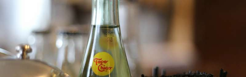 Topo chico 1584x846 paul sableman flickr