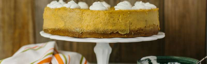 Pumpkin cheesecake 1584x946 ramona king