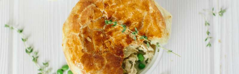 Chicken pot pie 1584x946 ramona king