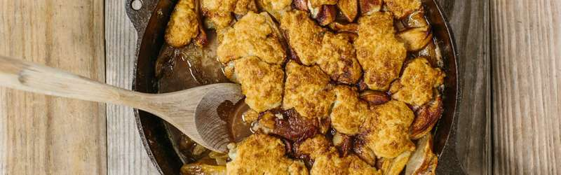 Apple cobbler smithey 1584x946 ramona king