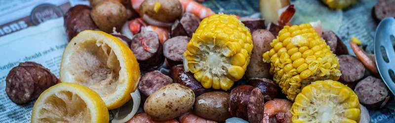 Low country boil 1584x946 ravenillini flickr