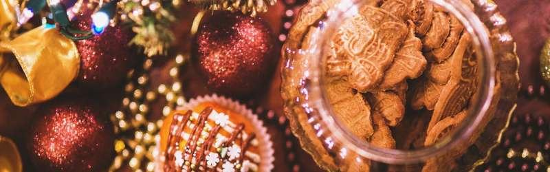 Speculoos cookies 1584x846 kaboompics karolina pexels