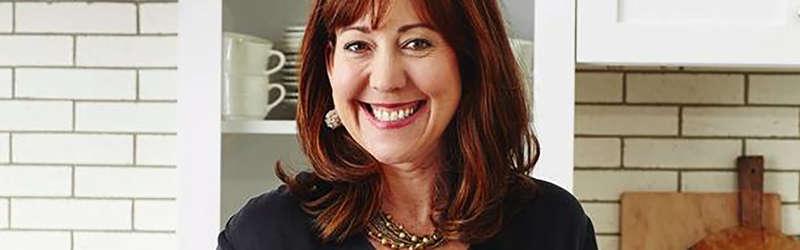 Elizabeth Heiskell