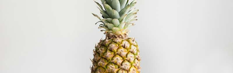 Pineapple 1584x846 julien pianetti unsplash