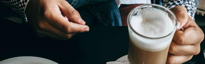 Irish coffee 1584x846 ingridi alves unsplash