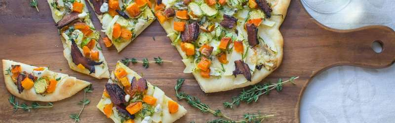 Bacon butternut flatbread 1584x846 lisa lotts