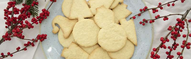 Sugar cookies blue plate hero4 1584x846 kate williams