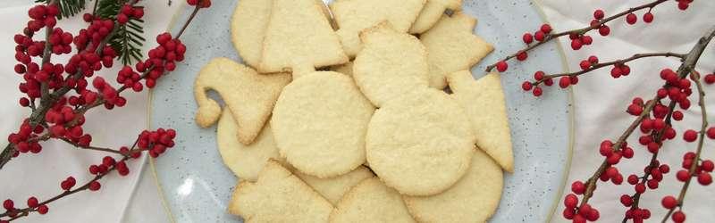 Sugar cookies blue plate hero4 1584x846 kate williams