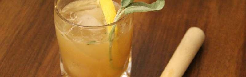 Maple bourbon smash 1584x846 mike jordan