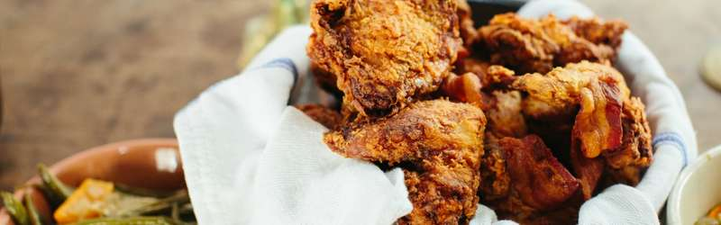 Fried chicken atl history center 1584x846 ramona king
