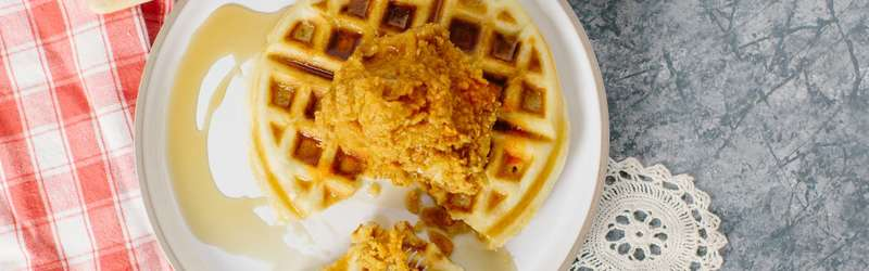 Chicken and waffles 1584x946 ramona king