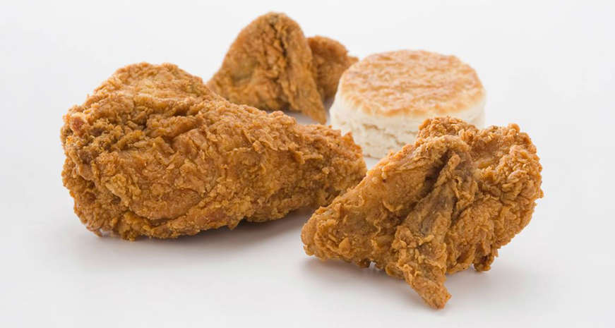 Ive Always Loved You Chesters Chicken Southern Kitchen