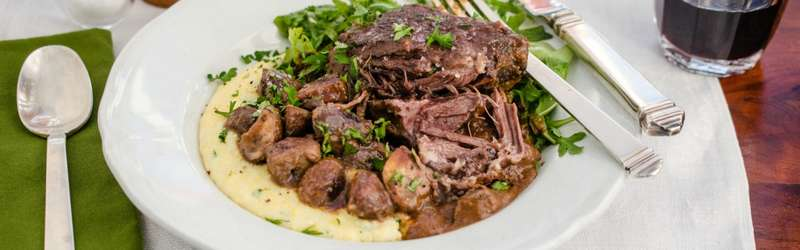 Red wine braised short ribs 1584x846 virginia willis