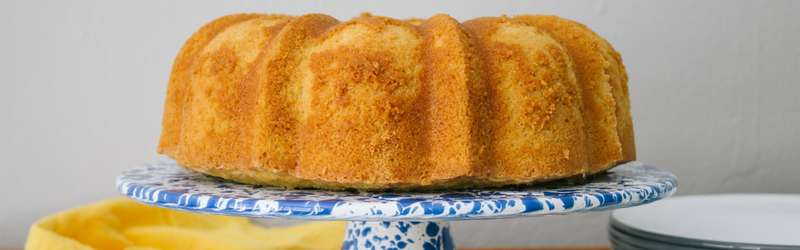 Pound cake front 1584x846 kate williams