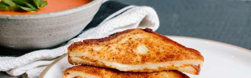 Grilled cheese 1584x846 ramona king
