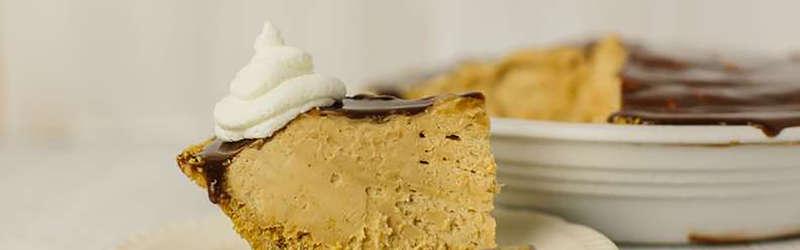 Peanut butter pie 1584x946 ramona king