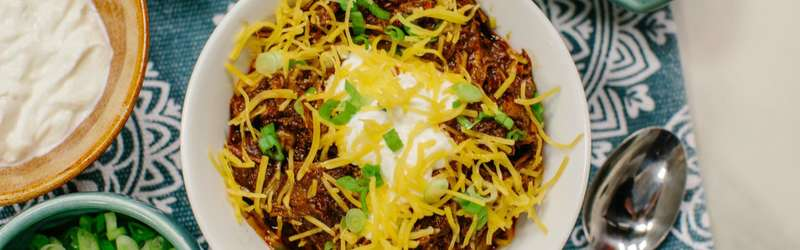 Brisket chili 1584x946 ramona king