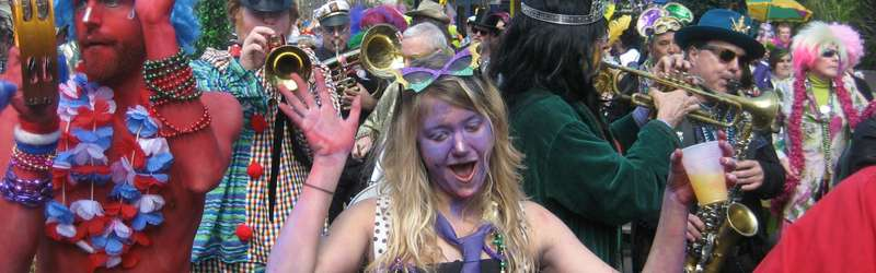 Mardi gras masks hero 1584x846 infrogmation of new orleans flickr
