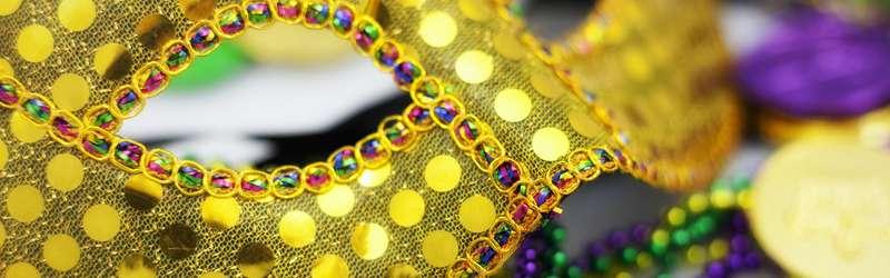 Mardi gras mask hero 1584x846 randy heinitz flickr