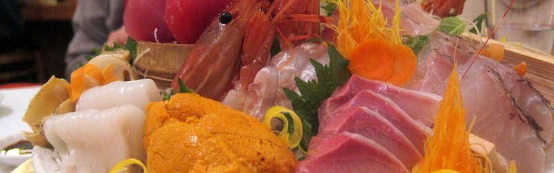 Sushi hawakawa2 1584x846 flickr