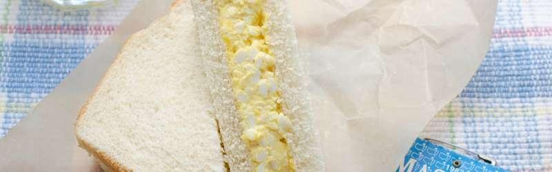 Masters egg salad sandwich ticket 1584x846 virginia willis