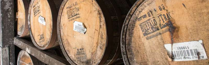 Buffalo trace barrel 2 1584x846 chris nelson flickr