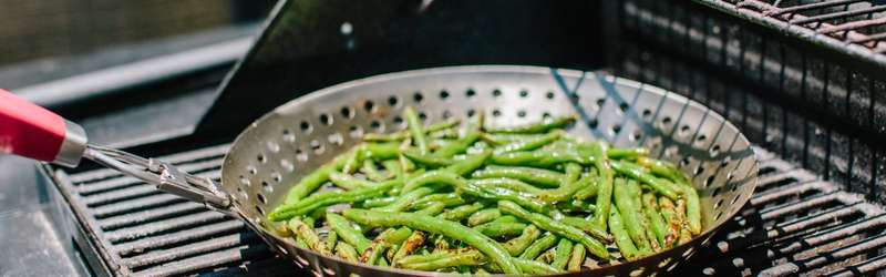 Grilling green beans 1584x846 ramona king