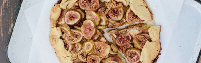 Fig galette 1584x846 ramona king