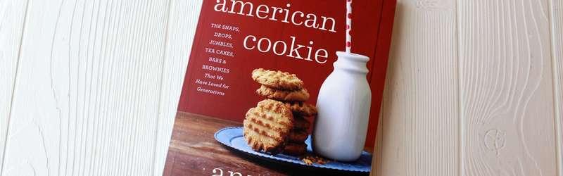 American cookie silo 1584x846 ranji mcmillan