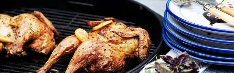 Grilled chicken 1584x846 danielle atkins